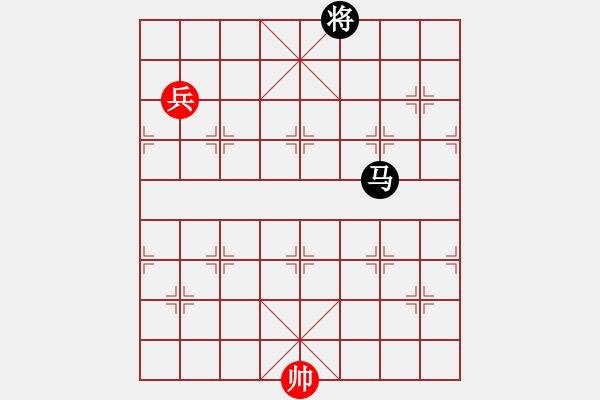 象棋棋谱图片:第056局 斗极璇玑 - 步数:31