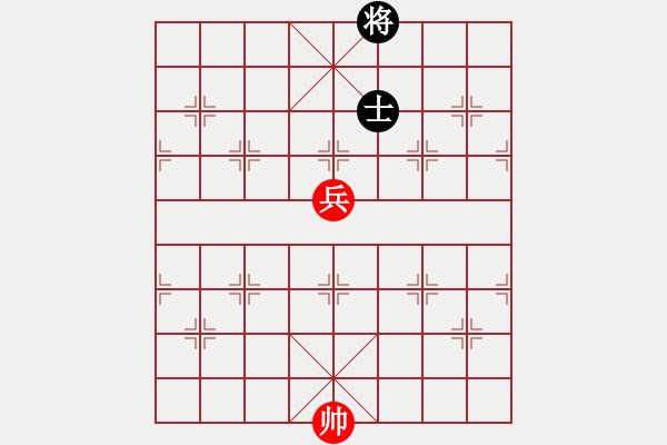 象棋棋谱图片:第012局 达摩渡江 - 步数:67