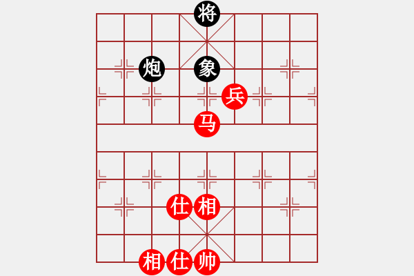 象棋棋谱图片:江苏海特 孙逸阳 胜 黑龙江森鹰 刘俊达 - 步数:140
