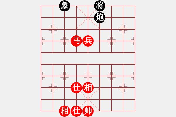 象棋棋谱图片:江苏海特 孙逸阳 胜 黑龙江森鹰 刘俊达 - 步数:150