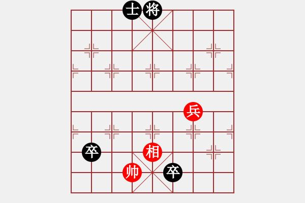象棋棋谱图片:第114局 单骑入虏 - 步数:35